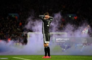 Leicester City vs Aston Villa Preview: Foxes look for revenge against Villans