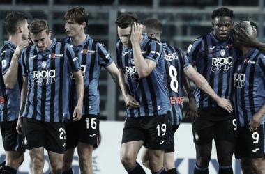 Atalanta vence Bologna em casa e tem melhor ataque da Serie A em 60 anos