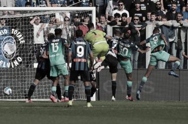 Foto: Divulgação / Serie A