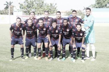 Foto: Yalmakan FC