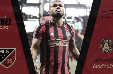 Guía VAVEL MLS 2020: Atlanta United FC 2020, campeón por obligación