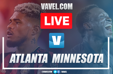 Atlanta United vs Minnesota United: Live Stream Online TV Updates and How to Watch US Open Cup Final 2019 (2-1)