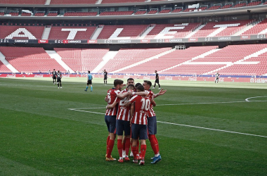 Fuente: www.atleticodemadrid.com