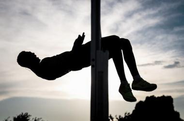 Dia 9 do Atletismo nos Jogos Olímpicos de Tóquio 2020 AO VIVO