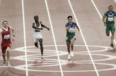 Atletismo: Tudo o que você precisa saber para os Jogos Paralímpicos Rio 2016
