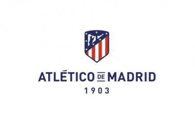 La mayoría de la afición del Atlético rechaza el nuevo escudo
