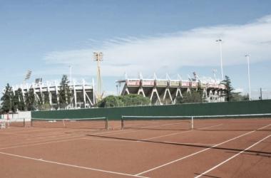 El histórico estadio albergará el torneo cordobés.   Foto: Mundo D.