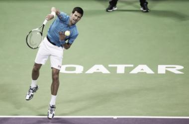 Previa ATP 250 Doha: torneo lujoso para calentar motores de cara al Open de Australia