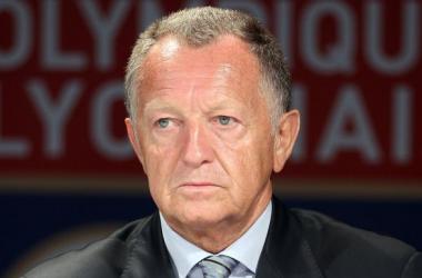 Les Lyonnais veulent redresser la barre... et vite
