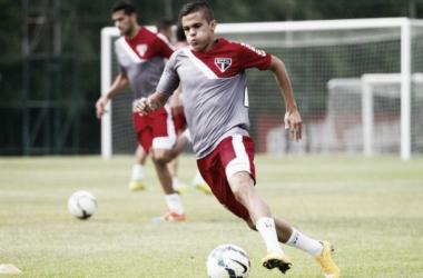 Rising Stars: Auro, il terzino destro che sogna il posto di Dani Alves