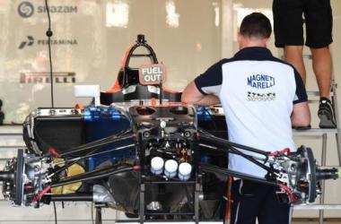 photo: © Sutton Motorsport Images /@SuttonImages/Mark Sutton