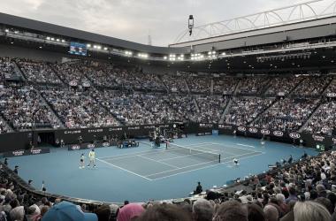 Circuitos da ATP e WTA retornam nesta semana; confira programação