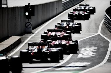 Melhores momentos do GP da Áustria 2021 de Fórmula 1