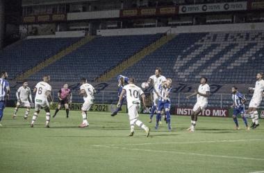 Foto: André Palma Ribeiro/Avai FC