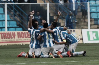 Foto: Jamira Furlani / Avaí FC