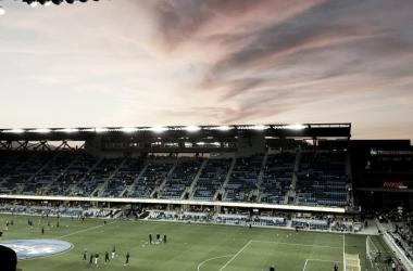 Portland Timbers v. San Jose Earthquakes: The good, the bad, the ugly
