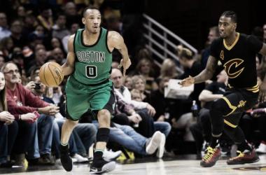 Resumen NBA: Celtics y Wizards triunfadores en el Este, los Rockets en el Oeste
