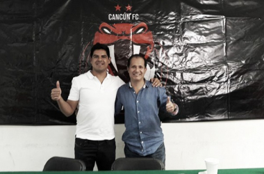 Pioneros seguirá en Cancún