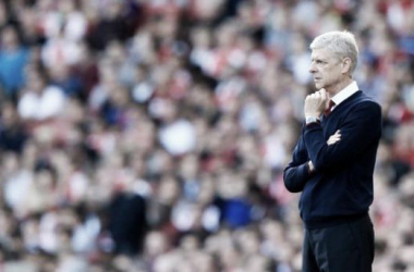 Dinamo Zagreb v Arsenal Preview: Wenger's men look to kick off their European campaign in style