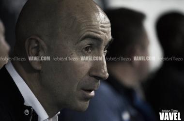 Foto: Fabián Meza / Vavel.com