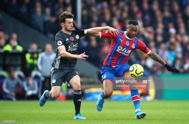 Leicester City vs Crystal Palace preview: Both sides needing points toreignite thier seasons