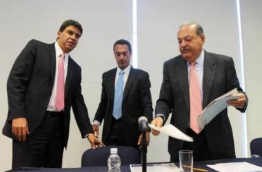 Foto: Roberto García Ortiz