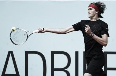 Atp Madrid, vincono Nadal e Zverev. Thiem in rimonta, out Del Potro