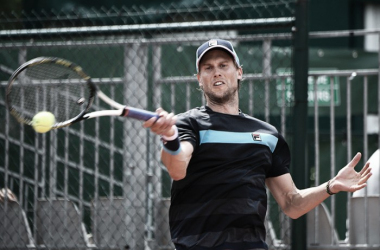ATP Antalya - Seppi in semifinale, avanti anche Baghdatis