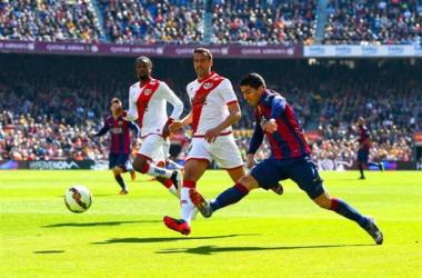 Foto: FCB Oficial