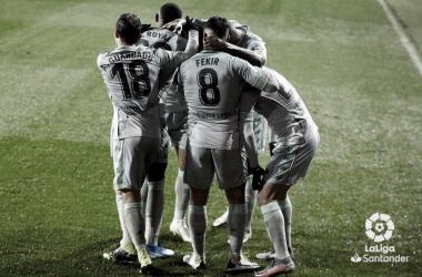 Previa UCAM Murcia - Real Betis: a por la copa