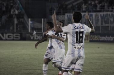 Divulgação/Paysandu Sport Clube