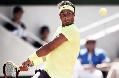 (Foto: Divulgação/ Roland Garros)