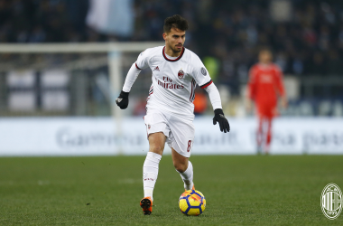 Milan-Inter, gli esterni per mettere le ali in classifica