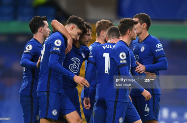 Chelsea vs Sevilla Preview: Blues look to kick off UCL campaign in style