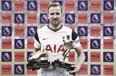 Foto: Divulgação Tottenham Hotspur FC