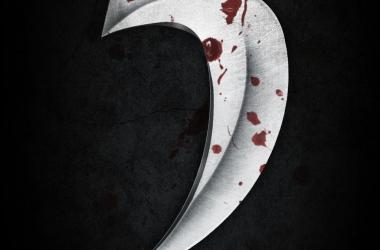 """""""Scream 5"""": todos los detalles sobre la quinta película de Ghostface"""