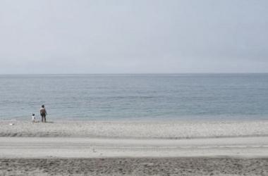 La apertura de playas y piscinas marcarán el final de la desescalada
