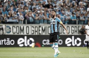 (Foto: Divulgação/ Lucas Uebel)