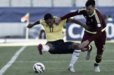 VAVEL Radio: Colombia perdió, pero sigue en pie