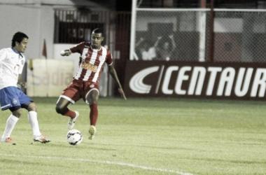 Visando sequência de vitórias, Bahia recebe Villa Nova-MG pela Copa do Brasil