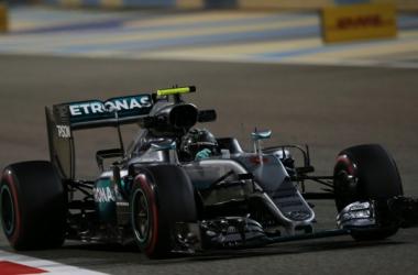 La Storia del GP del Bahrain