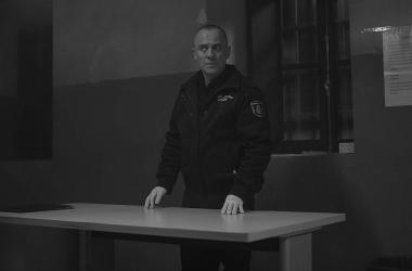 """""""Bajocero"""": Un thriller con desequilibrios que se sostiene gracias a la fuerza de su reparto"""