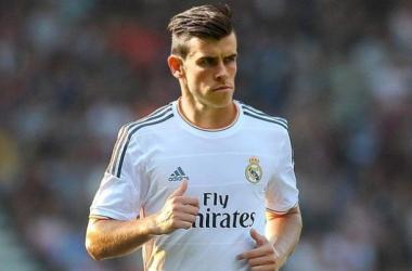 """Bale: """"Cristiano es el mejor jugador del mundo"""""""