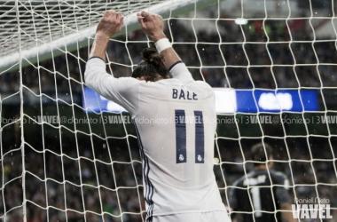 Anuario VAVEL Real Madrid 2016: un año plagado de lesiones