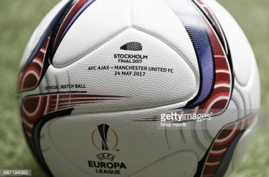 Antevisão: Manchester United x Ajax