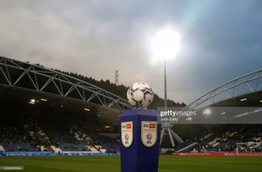 Sky Bet Championship round-up: Convincing victories for West Brom and Stoke City, whilst Preston and Forest slump continues without a point