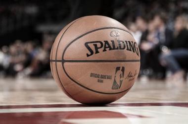 NBA: adiós Spalding, hola Wilson