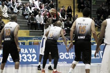 Fotografía tomada de www.ligadirectv.com.co
