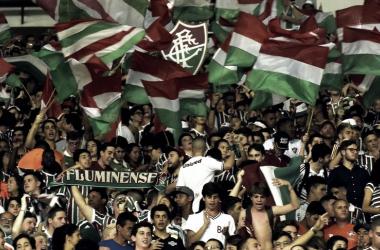Foto: Divulgação/FFC