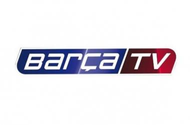 BarçaTV 'ficha' por Telefónica